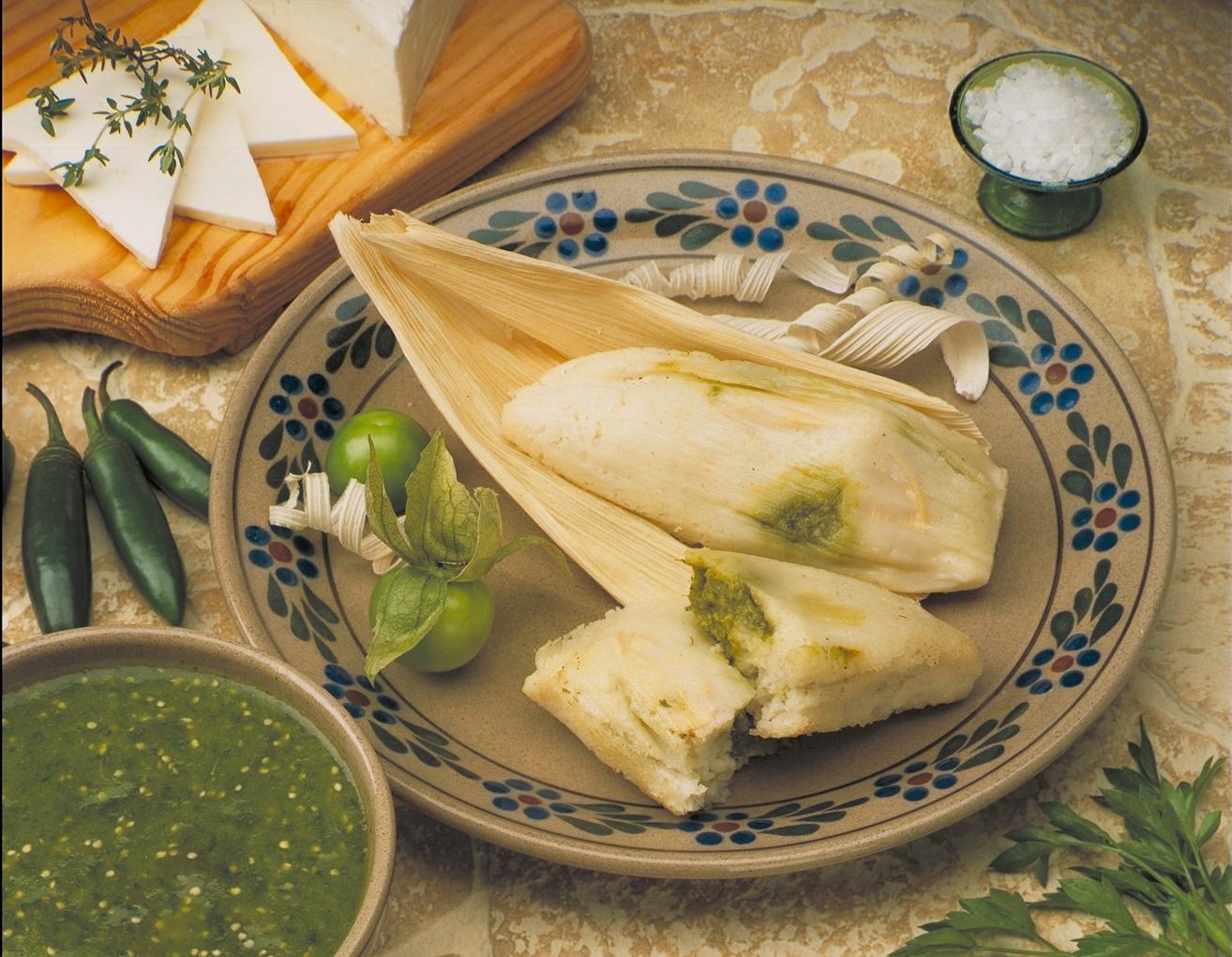 salsaverde.jpg